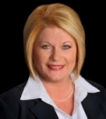 Hi! Welcome to the world of Real Estate Home Loan Financing by Local Tulsa Area Realtor/Consultant Gilda Krantz-Smith.